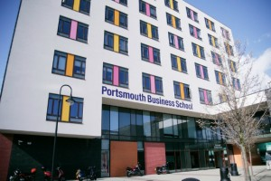 Portsmouth_Business_School_2
