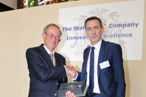 Stationers awards web