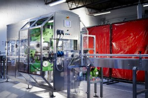 Trakrap secondary packaging machinery[1]