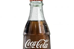 Verailla Coke 1