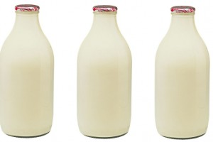 milk-bottle