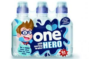 multipack_HERO Water 72dpi