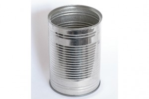 Empty_tin_can2009-01-19