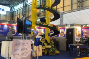 CSL stand pic trimmed