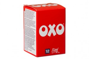 Oxo-12s-Cubes-2