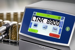 Linx 8900 image3