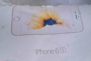 iphone-6-packaging-001