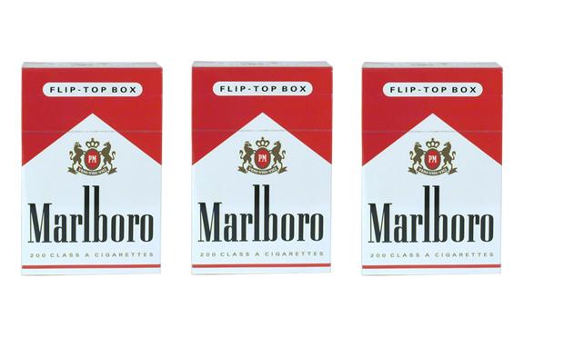Cigarettes Monte Carlo Louisiana buy