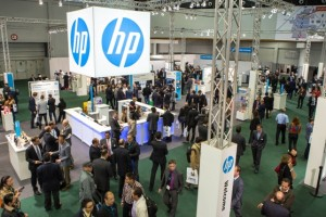 HP_LabelExpo2015