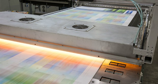 SUN Automation to highlight digital print at Berlin conference