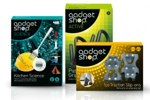 Gadget Shop small 2