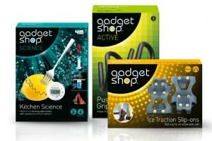 Gadget Shop small 2