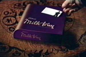 Milk tray1