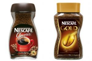 Nescafe1
