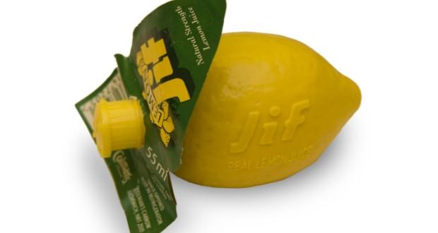 2b98f7c2b5d0cf History of the world in 52 packs   8. Jif Lemon