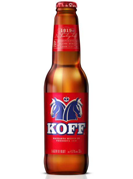 4429 Koff_Core 33cl OWG Bottle_RGB