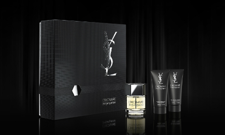 YSL-3-L27HOMME