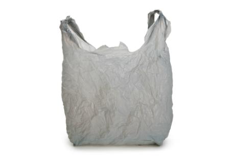 plasticbag2