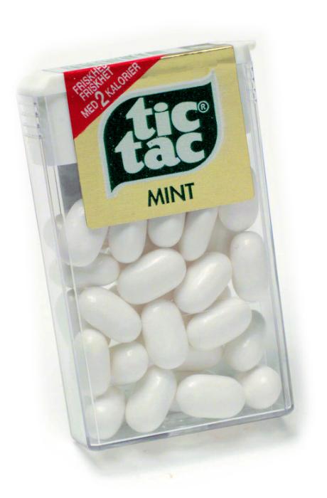 Tictac1
