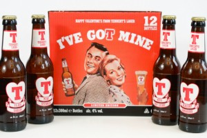 TENNENTS_VALENTINES1