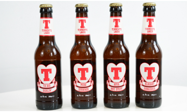 TENNENTS_VALENTINES3