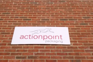 Actionpoint2