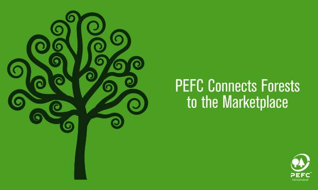 PEFC-Promotional-Video-05