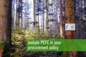 PEFC-Promotional-Video-06