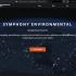 Symphony Website