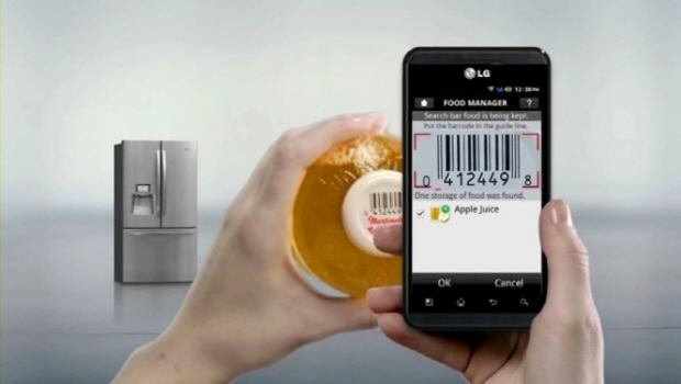 Image result for IoT based Smart Medication Packaging