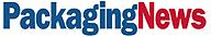 packaging-news-logo-amp