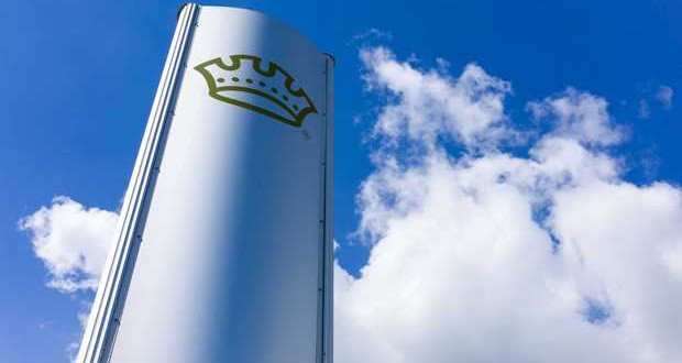 Crown Strikes 3bn Deal To Acquire Signode Industrial Group