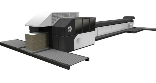 f50131d4ad Smurfit Kappa and HP team to digitise corrugated post-print production