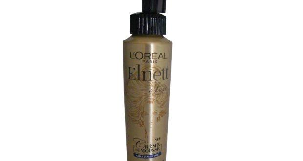 L&#39-Oreal recalls L&#39-Oreal Ideal Moisture Dry and Sensitive Day cream ...