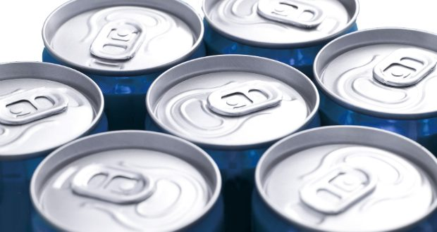 Aluminium Beverage Cans Close To Future Eu Recycling Targets