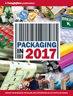 Packaging in 2017