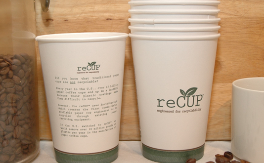 Paper Coffee Cups Tesco Ireland in 2020 | Paper coffee cup