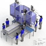 The Working Comfort® Process