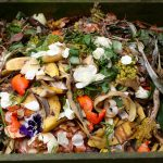 Metal detector specialist reinforces 'Love Food, Hate Waste' pledge