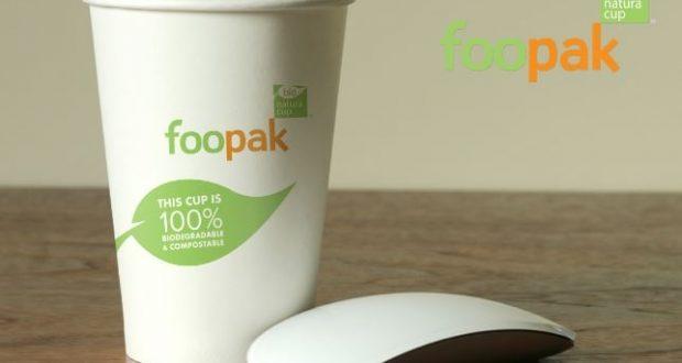 APP to showcase food packaging | Interpack 2017