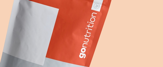 Go-Nutrition-Packaging-Law-Print-Pack-5 web