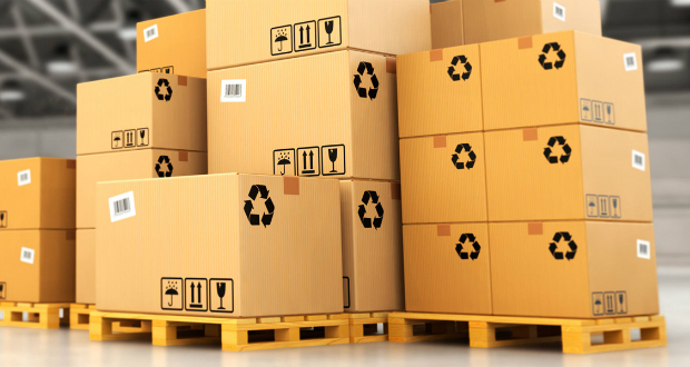 Smithers Pira forecasts industrial packaging growth