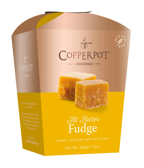 CIN000729-all-butter-fudge