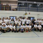 HERMA Labelling host first Health & Wellbeing Day
