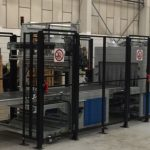 Shrink Wrapping Equipment and Your Safety