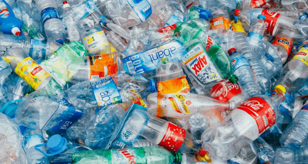 Design Plastics Jobs
