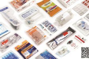 pharmaceutical medical packaging news