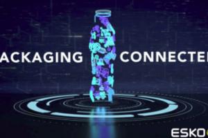AstraZeneca invests in Esko Studio for 3D pharma packaging
