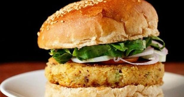 EU veggie 'burger' ban challenged
