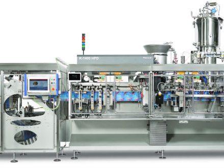 Equipment :: Packaging News